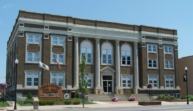 1-Chillicothe-City-Hall